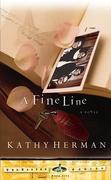 eBook: A Fine Line