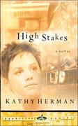 eBook: High Stakes