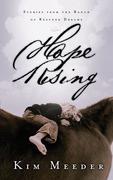 eBook: Hope Rising