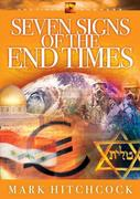eBook: Seven Signs of the End Times