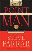 eBook: Point Man