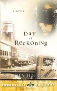 eBook: The Day of Reckoning