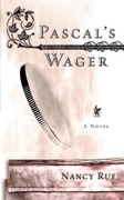 eBook: Pascal's Wager