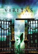 eBook: The Veritas Conflict