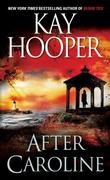 eBook: After Caroline