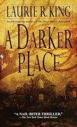 eBook: A Darker Place