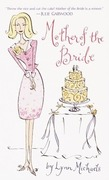 eBook: Mother of the Bride