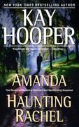 eBook: Amanda/Haunting Rachel