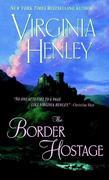 eBook: The Border Hostage