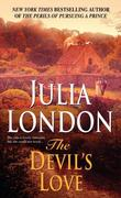 eBook: The Devil's Love