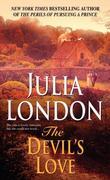 eBook: The Devil's Love