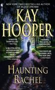 eBook: Haunting Rachel