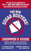 eBook: The New Sugar Busters!(r) Shopper's Guide