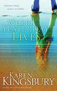 eBook: Where Yesterday Lives