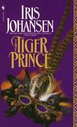 eBook: The Tiger Prince