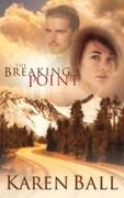 eBook: The Breaking Point