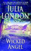 eBook: Wicked Angel