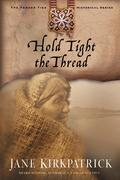 eBook: Hold Tight the Thread