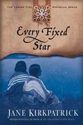 eBook: Every Fixed Star