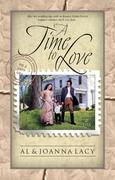 eBook: A Time to Love