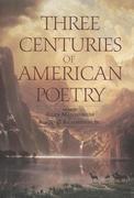 eBook: Three Centuries of American Poetry