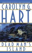 eBook: Dead Man's Island