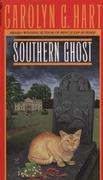 eBook: Southern Ghost