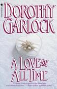 eBook: A Love for All Time