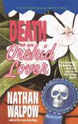 eBook: Death of an Orchid Lover