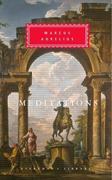 eBook: Meditations