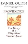 eBook: Providence