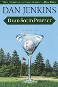 eBook: Dead Solid Perfect
