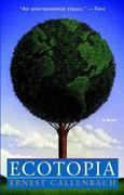 eBook: Ecotopia