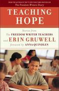 eBook: Teaching Hope