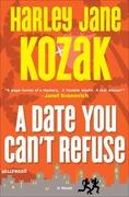 eBook: A Date You Can't Refuse