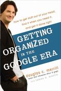 eBook: Getting Organized in the Google Era