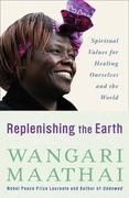eBook: Replenishing the Earth
