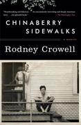 eBook: Chinaberry Sidewalks
