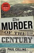 eBook: Murder of the Century