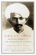 eBook: Great Soul