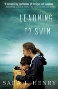 eBook: Learning to Swim