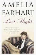eBook: Last Flight