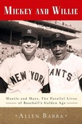 eBook: Mickey and Willie