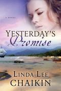 eBook: Yesterday's Promise