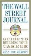 eBook: The Wall Street Journal Guide to Building Your Career
