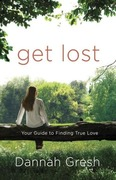 eBook: Get Lost