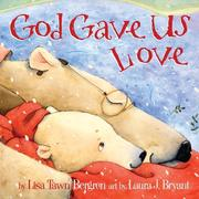 eBook: God Gave Us Love