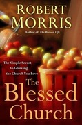 eBook: Blessed Church