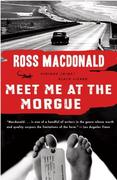eBook: Meet Me at the Morgue