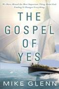 eBook: Gospel of Yes